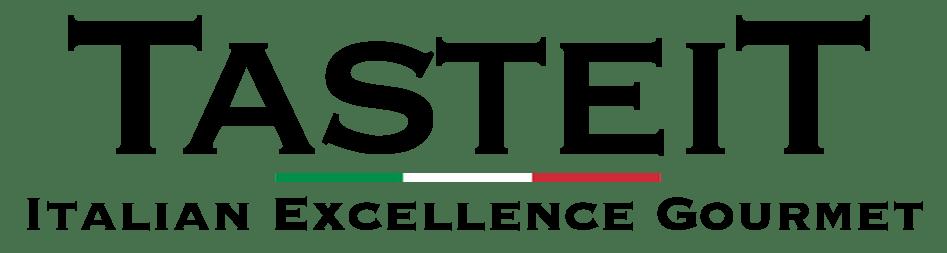 TasteIt – Ristorante e Pizzeria Gourmet a Modena